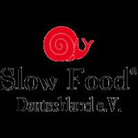 Slow Food Auszeichnung Büttners Restaurant