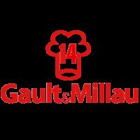 Gault Millau Büttner's Restaurant