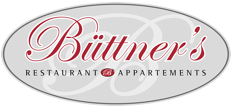 Büttner's