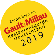 GM_EMail_Button_Restaurantguide_2019